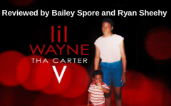 "Lil Wayne's ""Tha Carter V:"" One of the most anticipated hip-hop albums of the decade lives up to the hype"