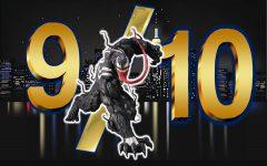 Unpopular opinion: Sony's Venom is misunderstood masterpiece
