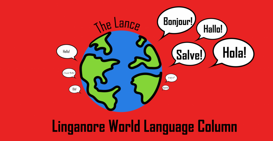 world language column 1