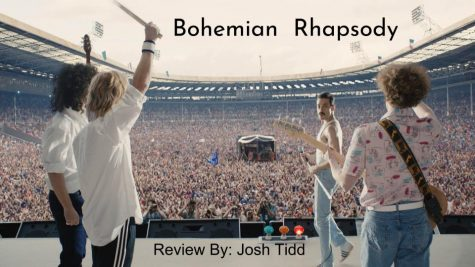 Movie Review: Bohemian Rhapsody will rock your understanding of Freddie Mercury
