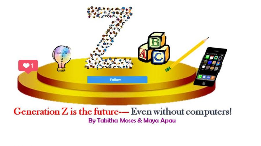 Generation+Z+will+succeed+even+without+computers%21