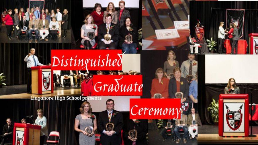 Distinguished+Graduates+2018%3A++Ceremony+celebrates+six+change-makers