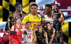 Maryland basketball preview: Can the Terps make a deep run?