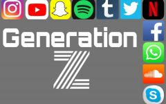 Generation Z: What does the future look like?