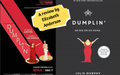 Dumplin' teaches teens the importance of loving self and others