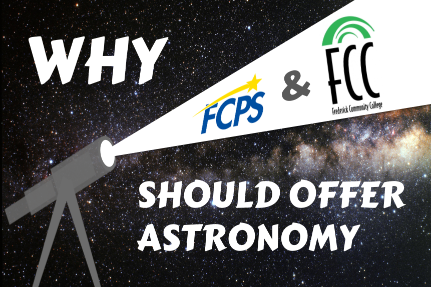 Could+astronomy+be+the+science+of+the+future+for+FCPS%3F