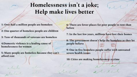 How best to help the homeless?