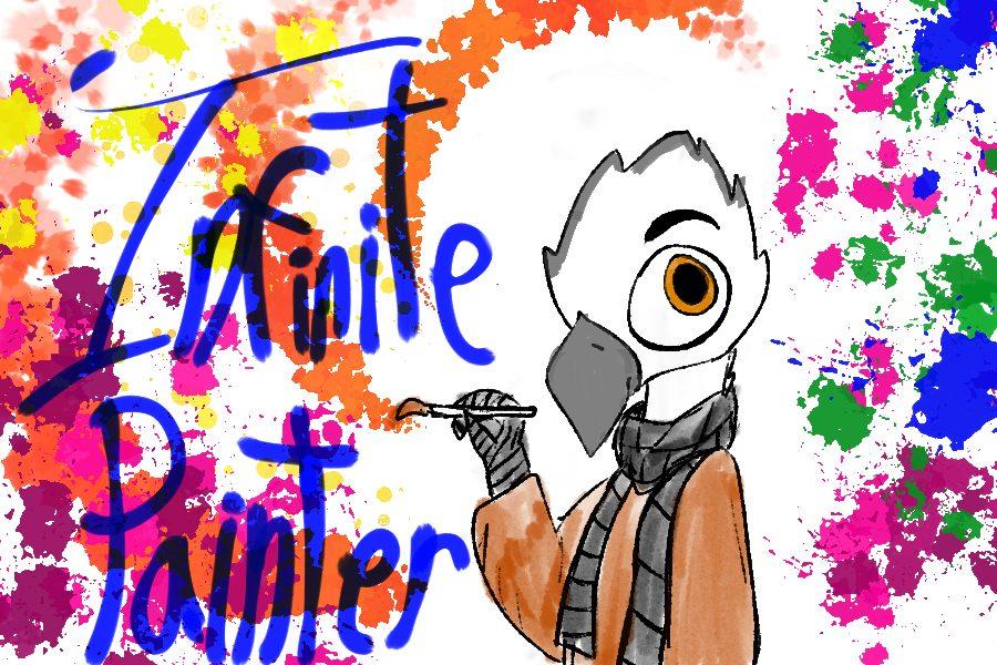 Finite+tools%2C+Infinite+possibilities