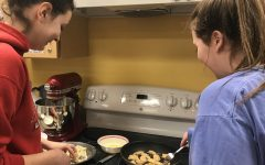 """Independent Living makes """"better than McDonald's"""" meal: Photo of the Day 1/17/19"""