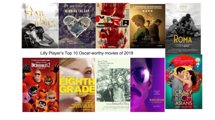 Lilly+Player%27s+top+movies+of+2018