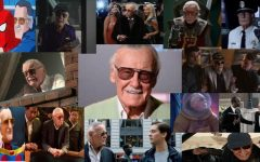 Best Stan Lee cameos of all time