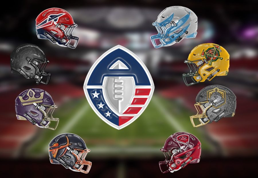 AAF%3A+the+most+exciting+league+you%27ve+never+heard+of