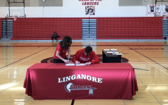 #NationalSigningDay: Quarterback Leyh signs to become Shippensburg Raider