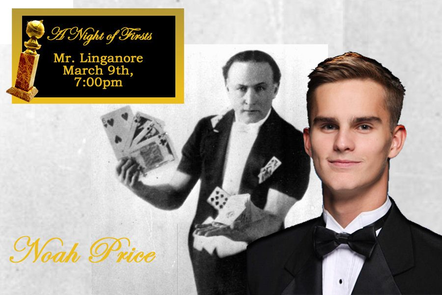 Noah+Price+will+bring+his+magic+charm+to+Mr.+Linganore+2019