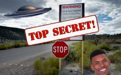 No mystery that the Area 51 raid failed to reveal aliens