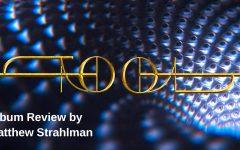 Fear Inoculum:  Long tracks create metal masterpiece