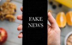 Fake News: How to avoid its overtake on social media