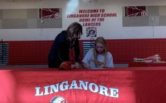 #NationalSigningDay2019: Geisler scores with a signing to Campbell Lacrosse