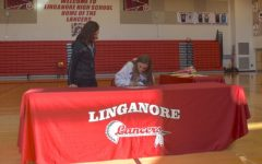 #NationalSigningDay2019: Buntman dives into a future as Pittsburgh Panther