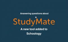 All about StudyMate: New study tool added to FCPS Schoology