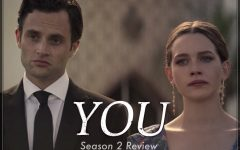 You Season 2 Review: Addictive, Draining, and Depraved