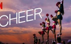 Netflix Review: Cheer is everything I wanted