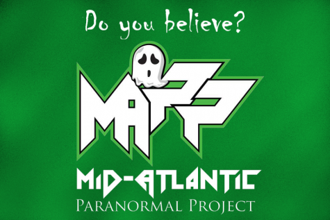 Founded in 2016 by Tony Avallone, the M.A.P.P. paranormal investigation team is keeping the spooky feeling alive this Halloween by investigating private and commercial residences.