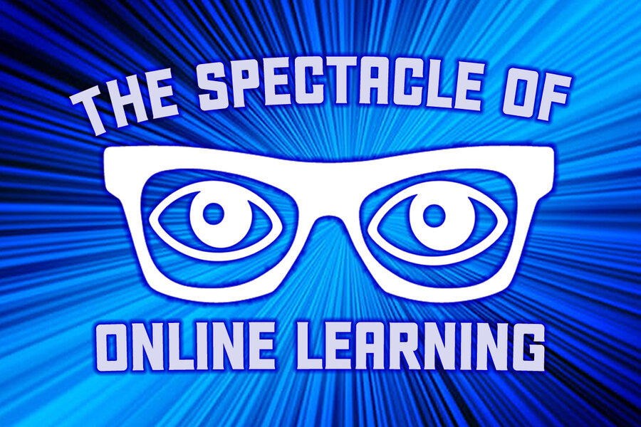 Blue+light+glasses+are+the+new+trend.+Do+you+need+them+for+online+learning%3F