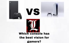 A brief showcase of these new consoles' designs. Which one do you think has the best vision for gamers?