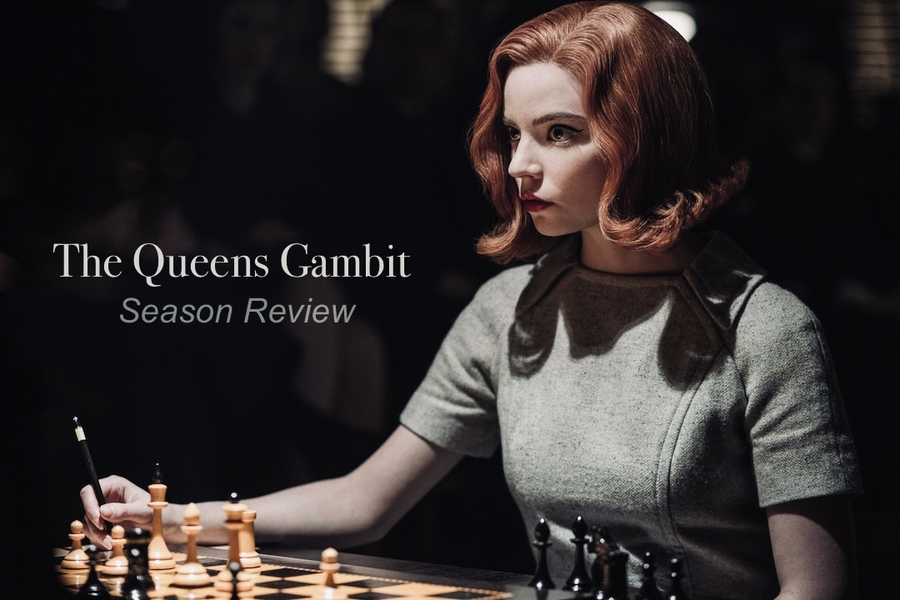 The+Queen%27s+Gambit+is+hands+down+the+best+show+of+2020.