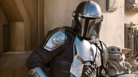 Mandalorian Podcast: What makes this Season 2 worth watching?