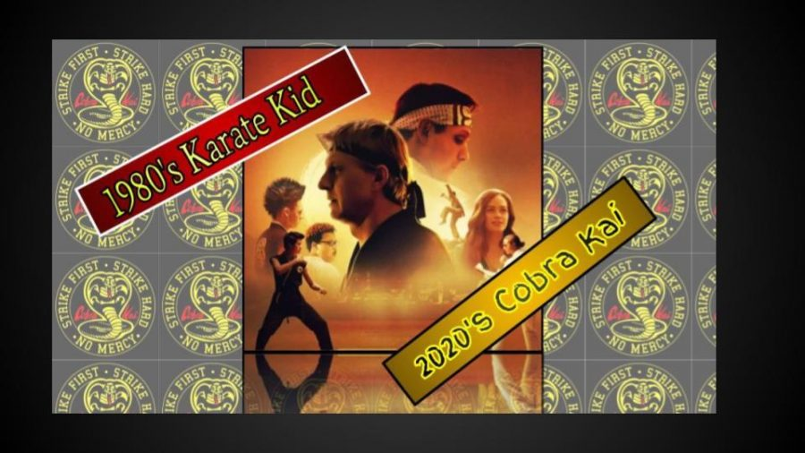 If+you+liked+the+1980%27s+%27Karate+Kid%27%2C+you+will+LOVE+the+reboot+%27Cobra+Kai%27+featured+on+Netflix.+