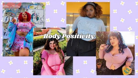 Pictured from left to right with their twitter accounts: Harmonie Deflippis (@MotherMulatto), Cinnamon (IG: @CinnamonnBaby), Gorda (@FierceFatFemme), and Jamila (@TheSirachaBro). These women are in the modeling industry.